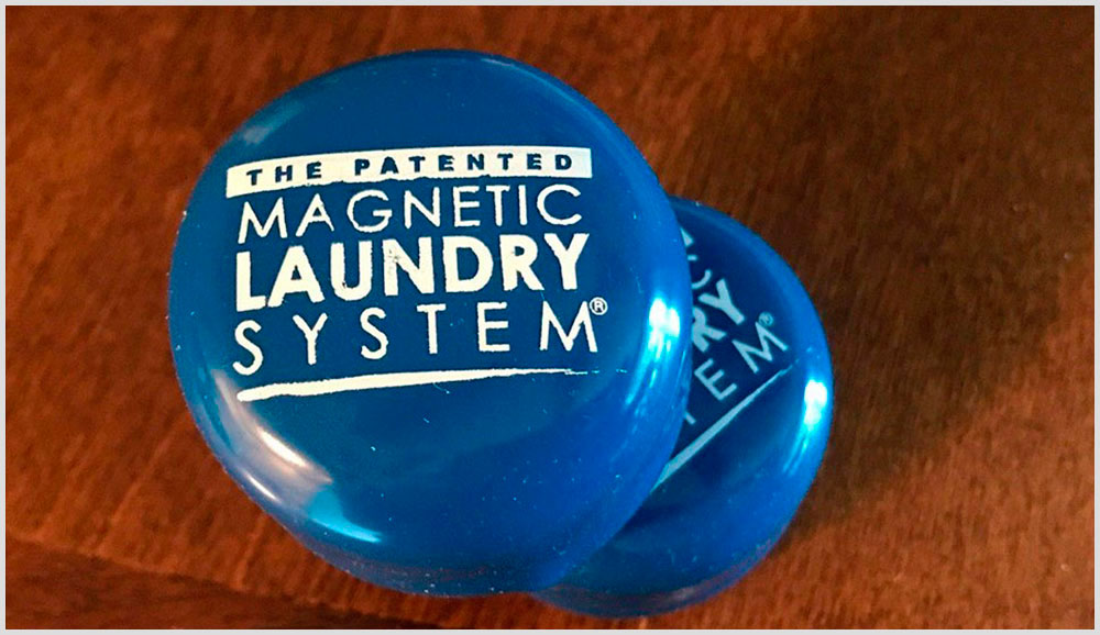 Magnetic Laundry System Review – Does It Still Work In 2021