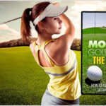 Monster Golf Swing Review – Should You Buy it or Not?