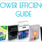 Power Efficiency Guide Review – Does It Book Work Or Scam?