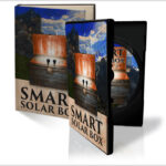 Smart Solar Box Review – Reveal the Truth