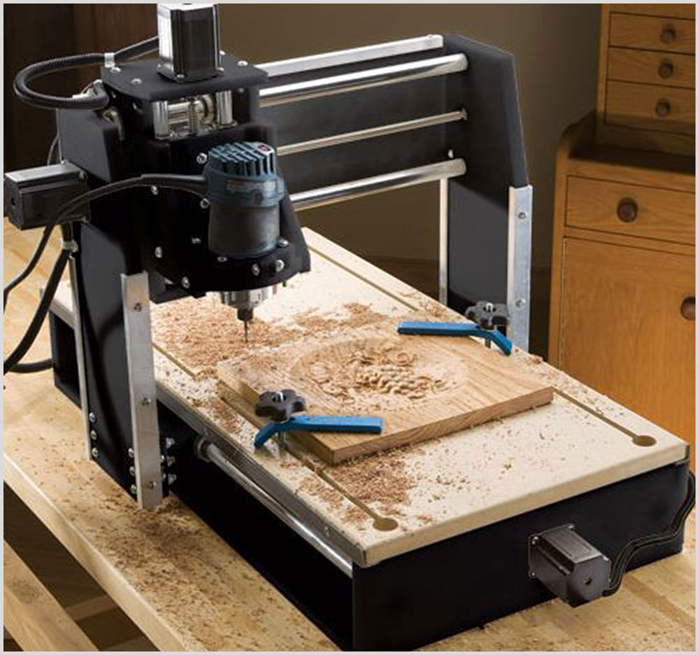 The DIY Smart Saw Review – Does It Work Or Scam?