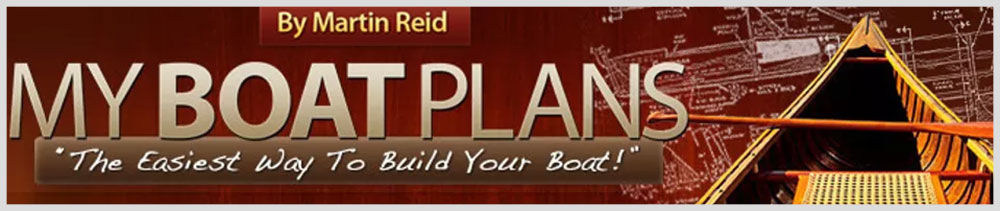 My Boat Plans Review – Works or Just a SCAM?