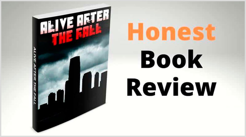 Alive After The Fall Review – Worthy or Scam?